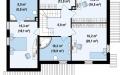 План проекта Z135 (миниатюра)