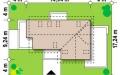 План проекта Z150 - 3