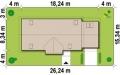 План проекта Z157 - 3