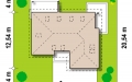 План проекта Z173 (миниатюра)