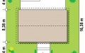 План проекта Z313 - 2
