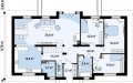 План проекта Z5 (миниатюра)