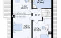 План проекта Z63 - 2