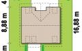 План проекта Z65 - 3