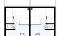 План проекта Zb8 - 3