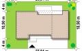 План проекта Zx102 - 2