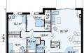 План проекта Zx115 (миниатюра)