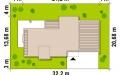 План проекта Zx1 (миниатюра)