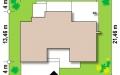 План проекта Zx22 - 3