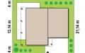 План проекта Zx5 - 3