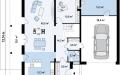 План проекта Zx5 (миниатюра)