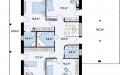 План проекта Zx5 - 2