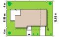 План проекта Zx8 (миниатюра)